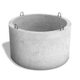 Изделия для колодцев серия 3.820-9