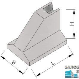 Изделия для сельскохозяйственных зданий